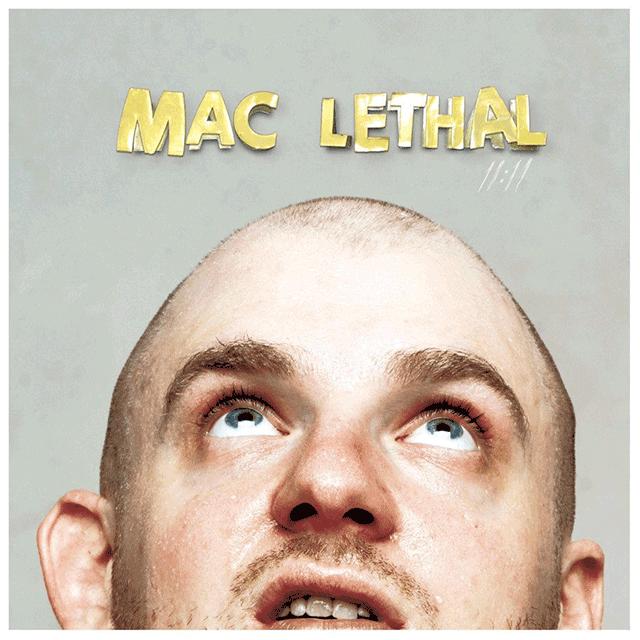Mac Lethal