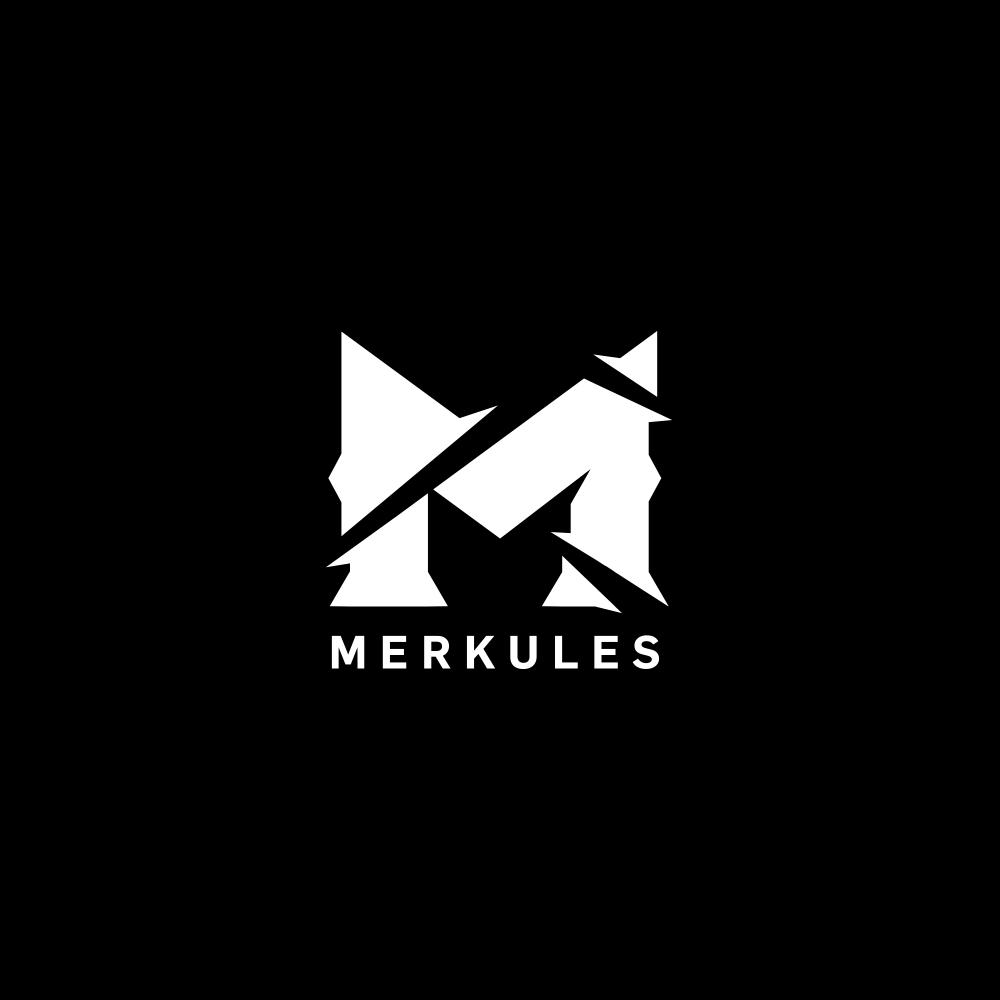 Merkules