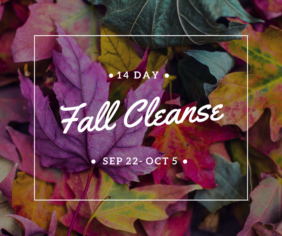 Fall Cleanse.png