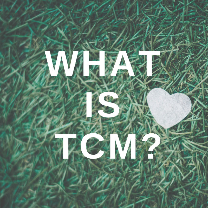 What is tcm_.png