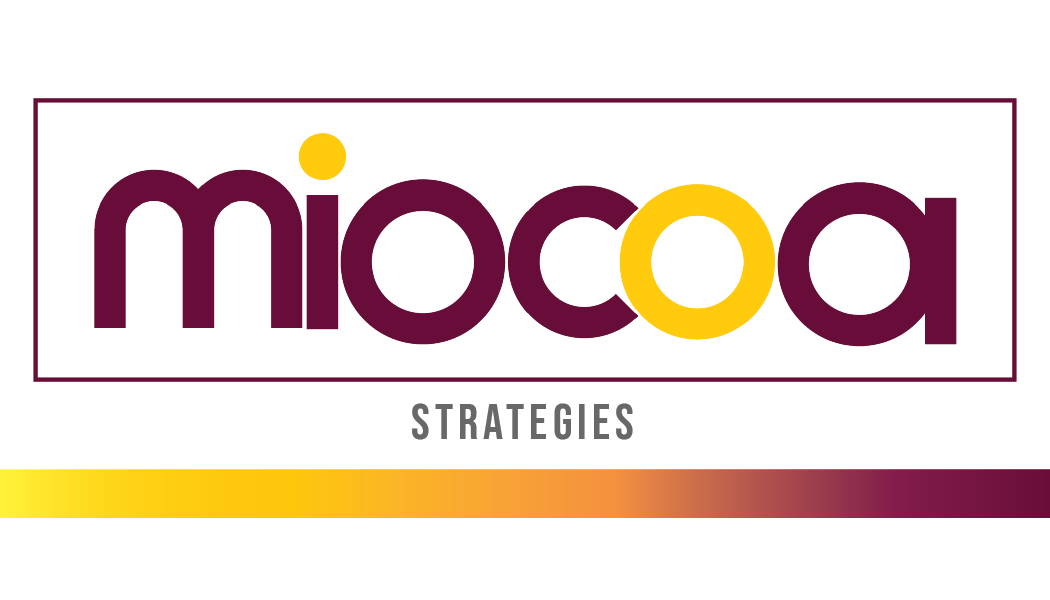 Miocoa Strategies | Marketing for Black Women Entrepreneurs