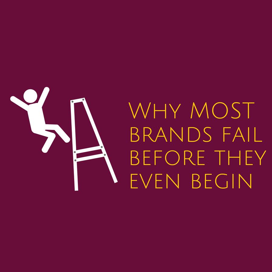 why-brands-fail