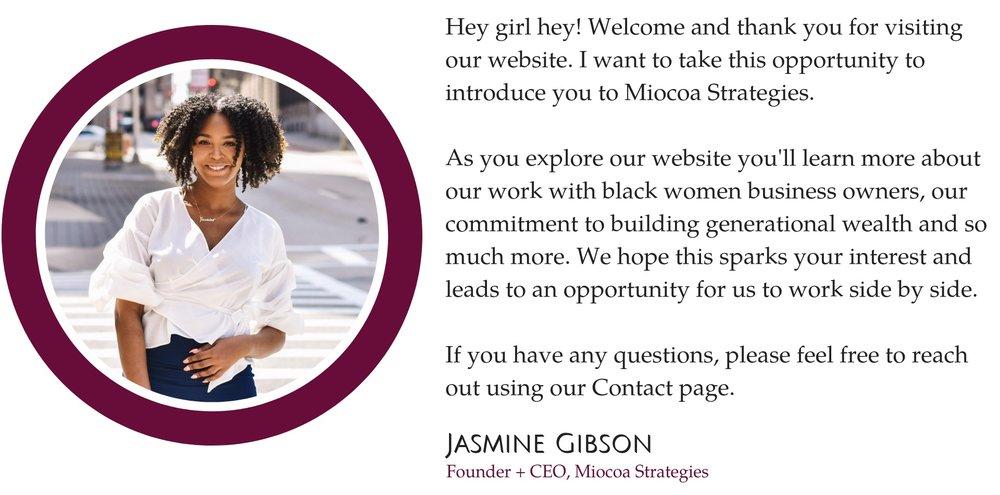 Miocoa+Website+Banners+%26+Content+%282%29.jpg
