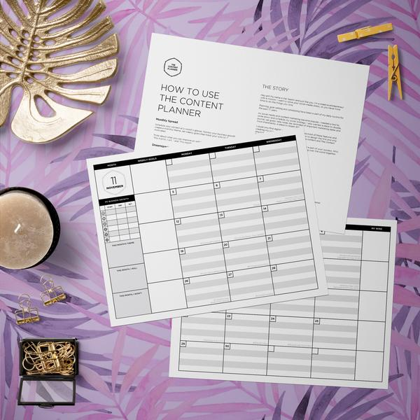 The+Content+Planner+Printable.jpeg