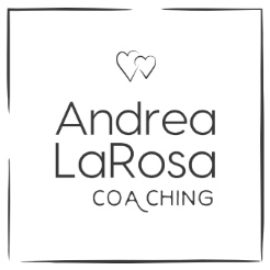 Andrea LaRosa Coaching