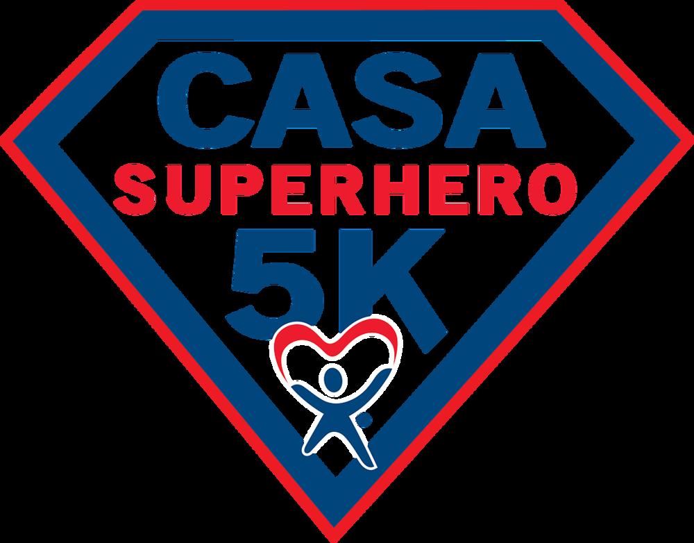 CASA Superhero 5K logo.png