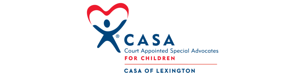 CASA logo 1500-01.png