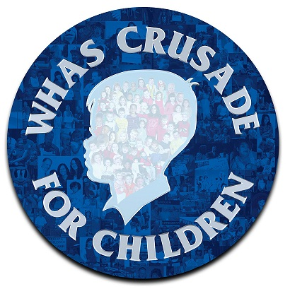 WHAS Crusade for Children - WHAS Crusade for Children makes life better for children with special needs by inspiring generosity with community partners
