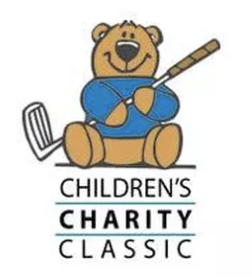 Children's Charity Classic - CASA of Lexington is a proud recipient of funding from the Children's Charity Fund of the Bluegrass!