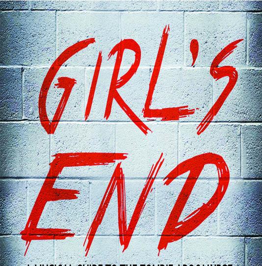 Girls End Square.jpg