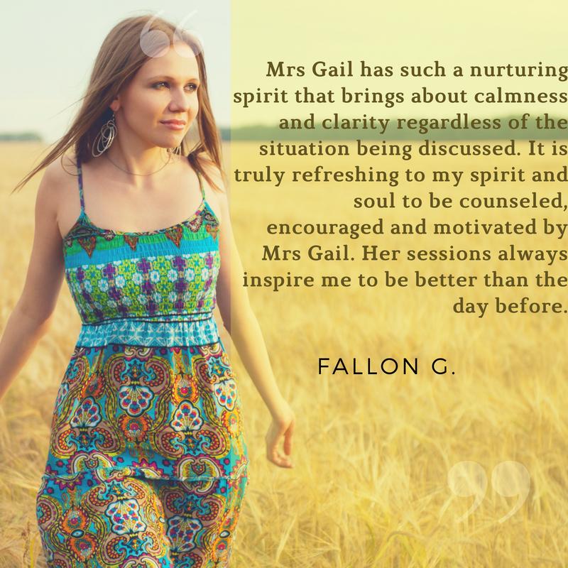 Fallon G..png
