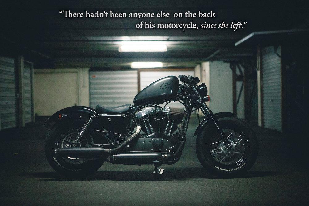 MotorcycleRomanceNovel.jpg