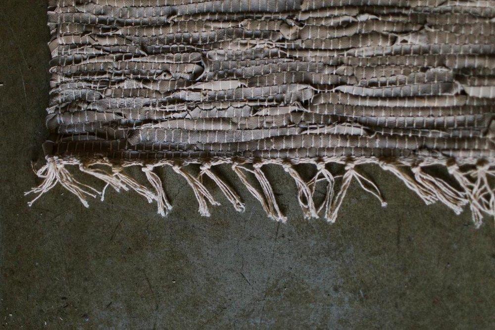 rugs.jpeg