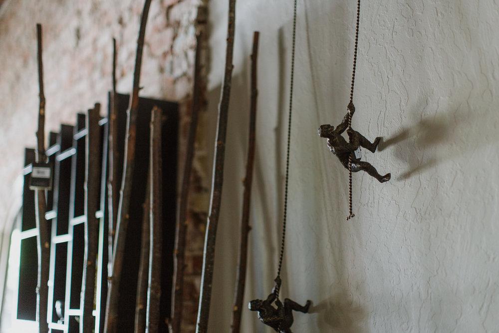 hanging men.JPG