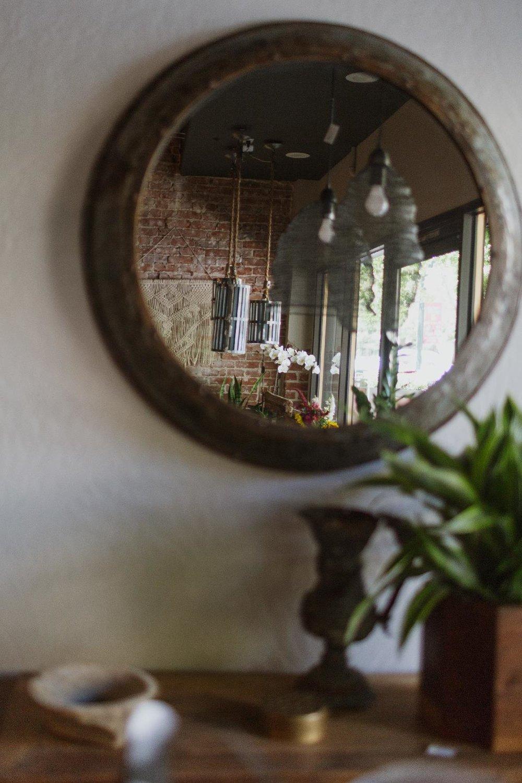 mirror 2.jpeg