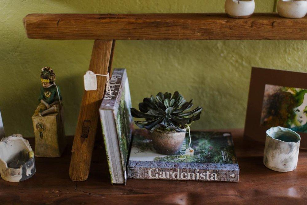garden book.jpeg