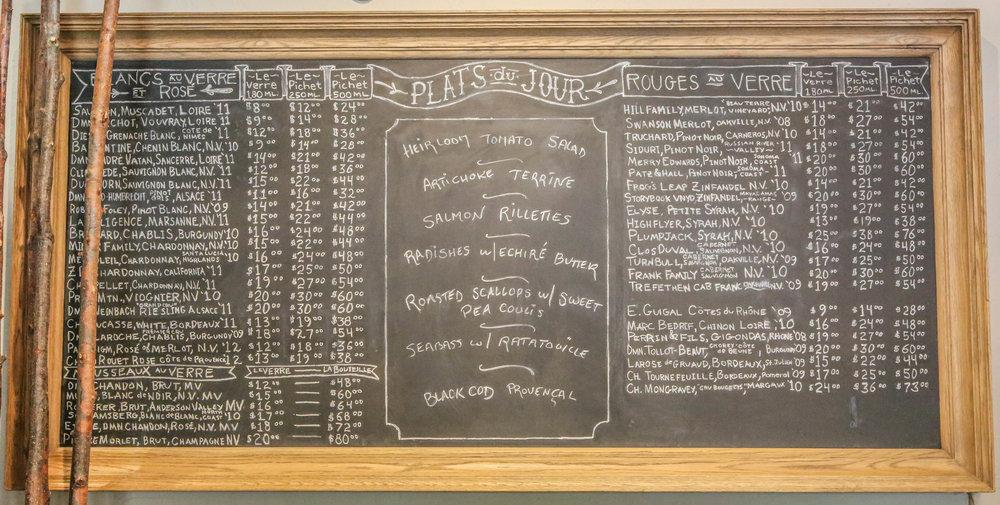 d2 chalk menu.jpg