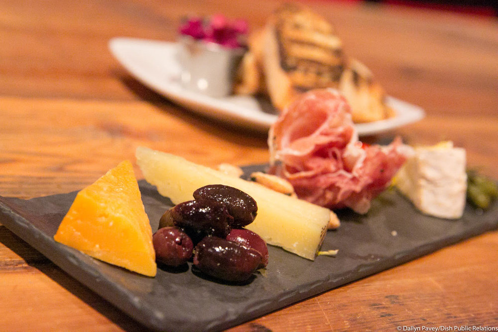 cheese plate pic 1.jpg