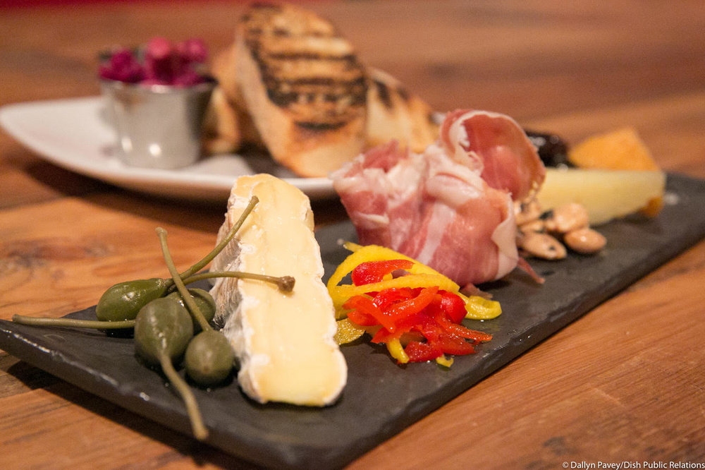 cheese plate pic 2.jpg
