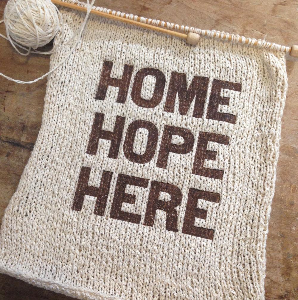 HomeHopeHere.JPG