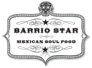 Barrio Star