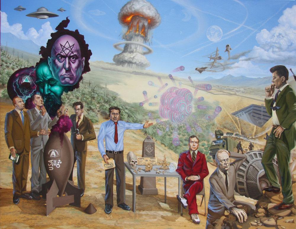Secret Society.jpg