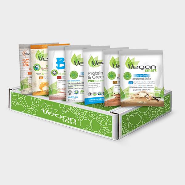 VeganSmart_StartPack-02.png