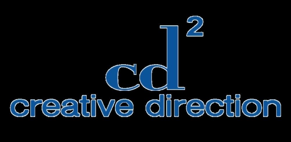 CD Squared Logo.PNG