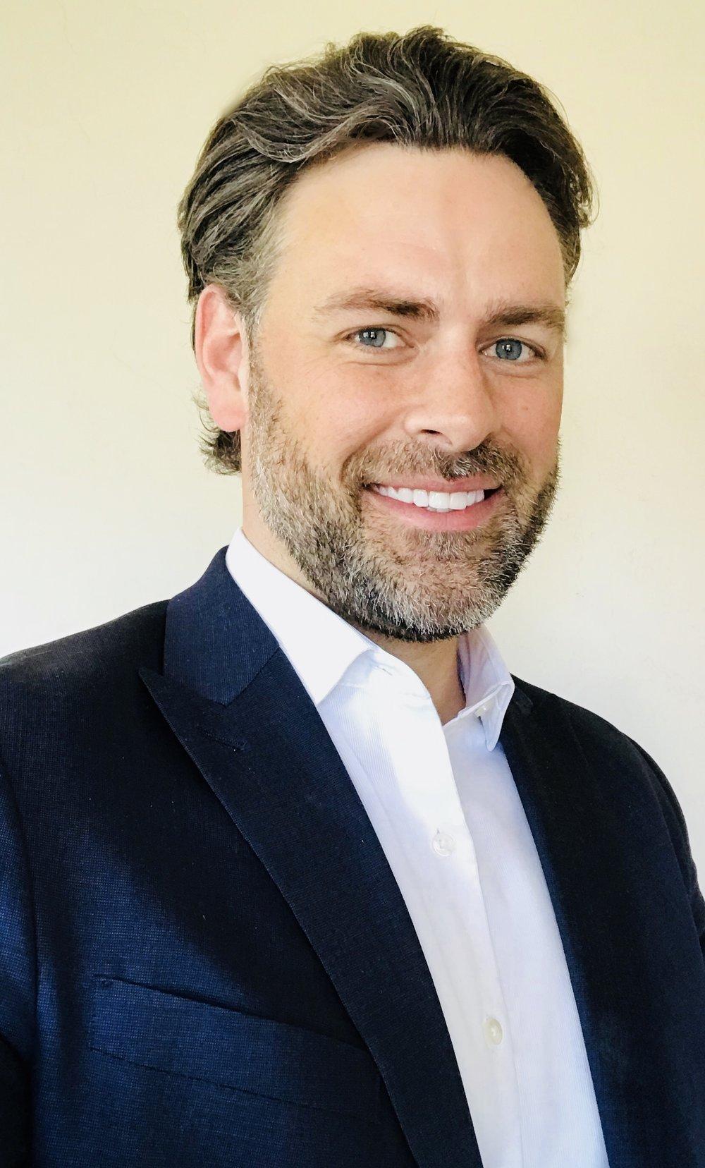 Eric Dahl, Revmarka