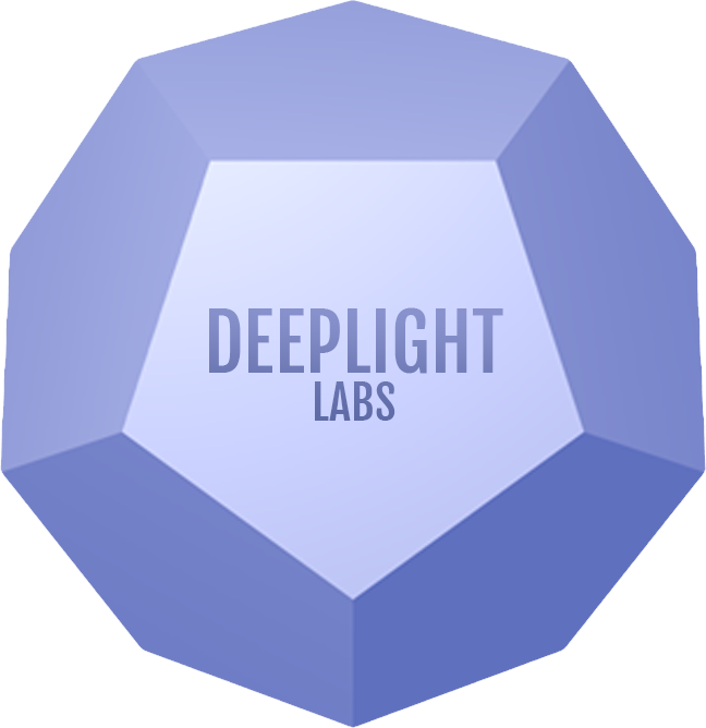 DeepLight Labs