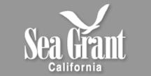 CaliforniaSeaGrant-graySmall.jpg