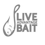 LiveBaitAdvantage-gray-small.png