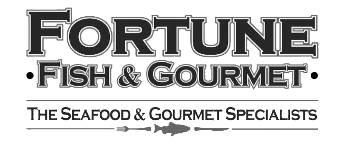 Fortune-Fish-and-Gourmet.png