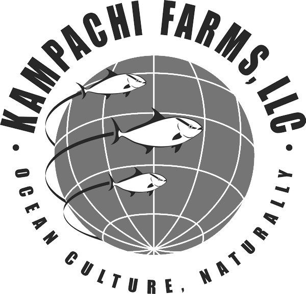 Kampachi Farms grey.png