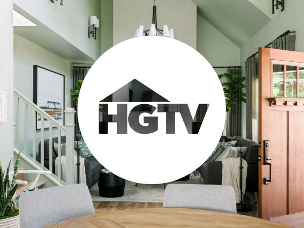HGTV 2018