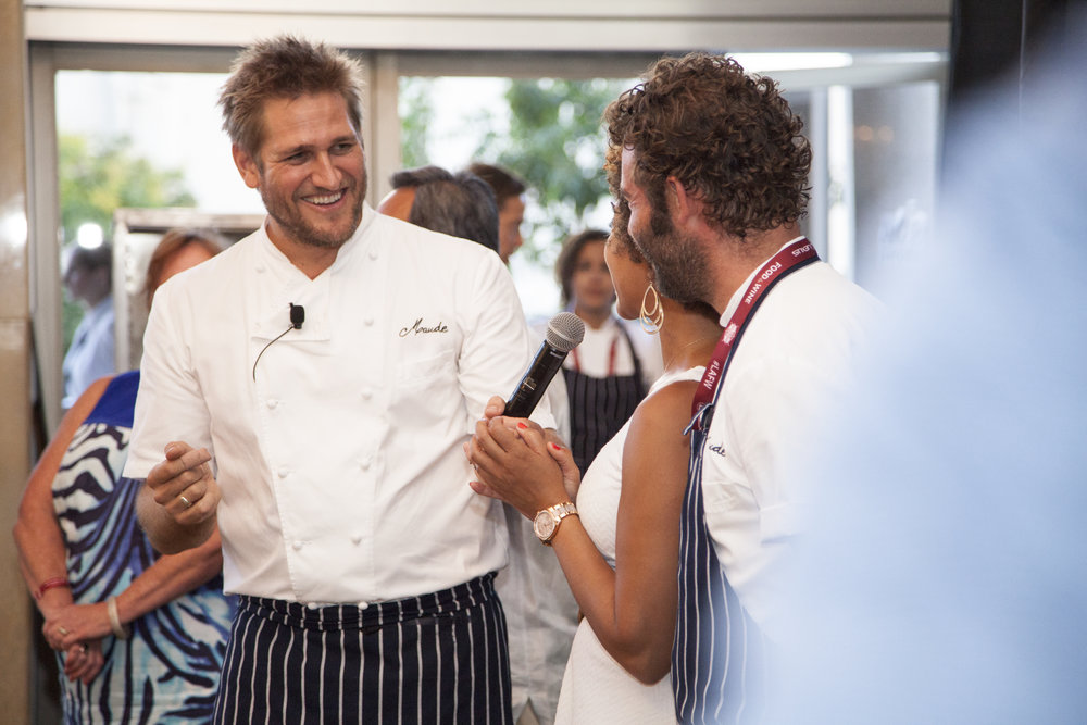 Stefanie_Parkinson_Chef_Curtis_Stone_Cooking_Demo_13.JPG