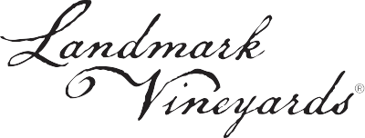 landmark-logo-header.png