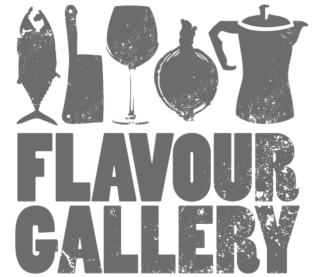 Flavour-Gallery.png