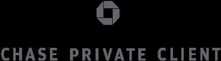 CPC-Grey-Logo.png