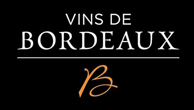 Bordeaux Black Bkgrnd Logo 2.jpg