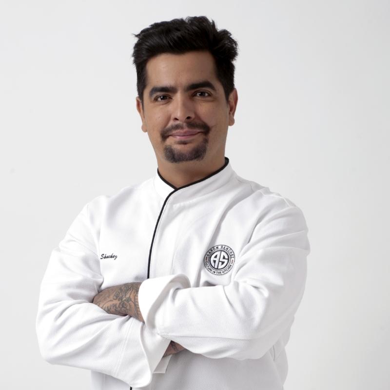 Aarón Sánchez.jpg