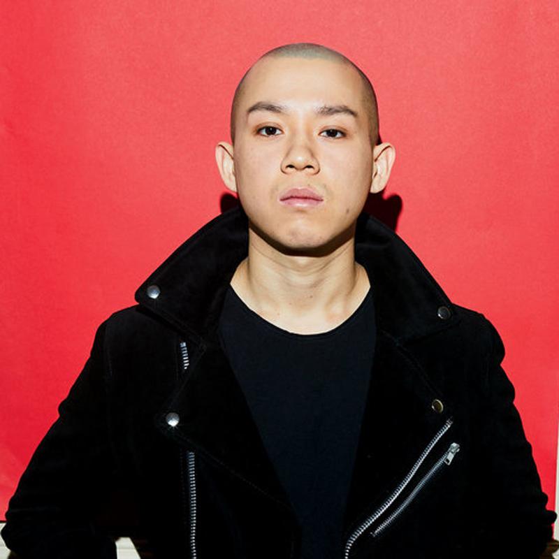 Jon Yao.jpg