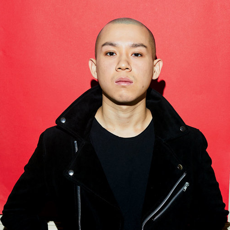 Jon Yao