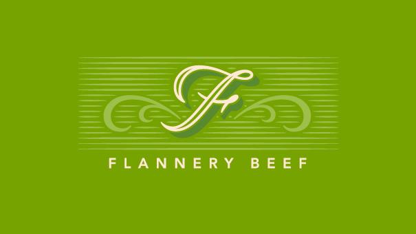 Flannery_web.jpg