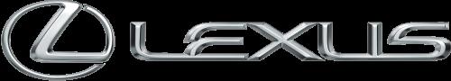 Lexus_3D_chrome.png