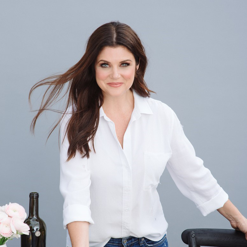 Tiffani-Thiessen.png