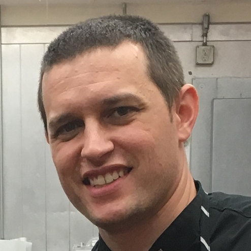 Nicholas Loncar