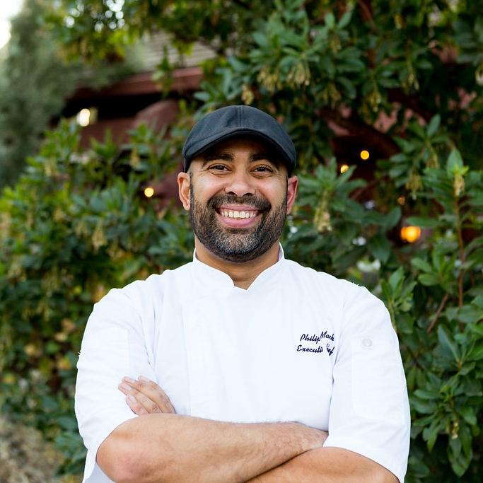 Chef Philip Mack Headshot - Maple.jpg