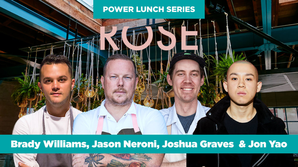 LAFW18_PowerLunch_Rose_v2.png