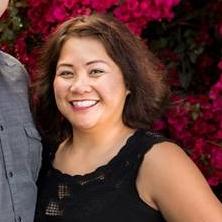 Kristine De La Cruz